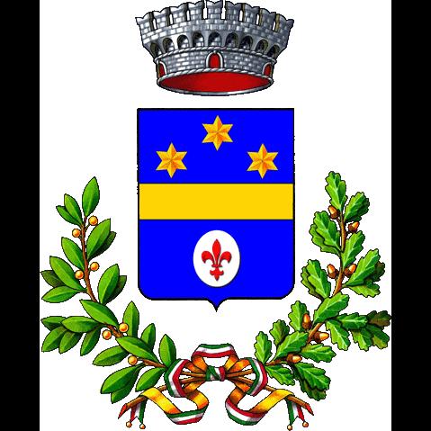 Logo Comune di Cavriglia